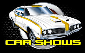Car Show Events